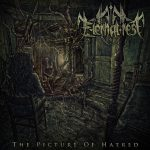 ETERNAL REST: New Album Detail & Music Video Now Available