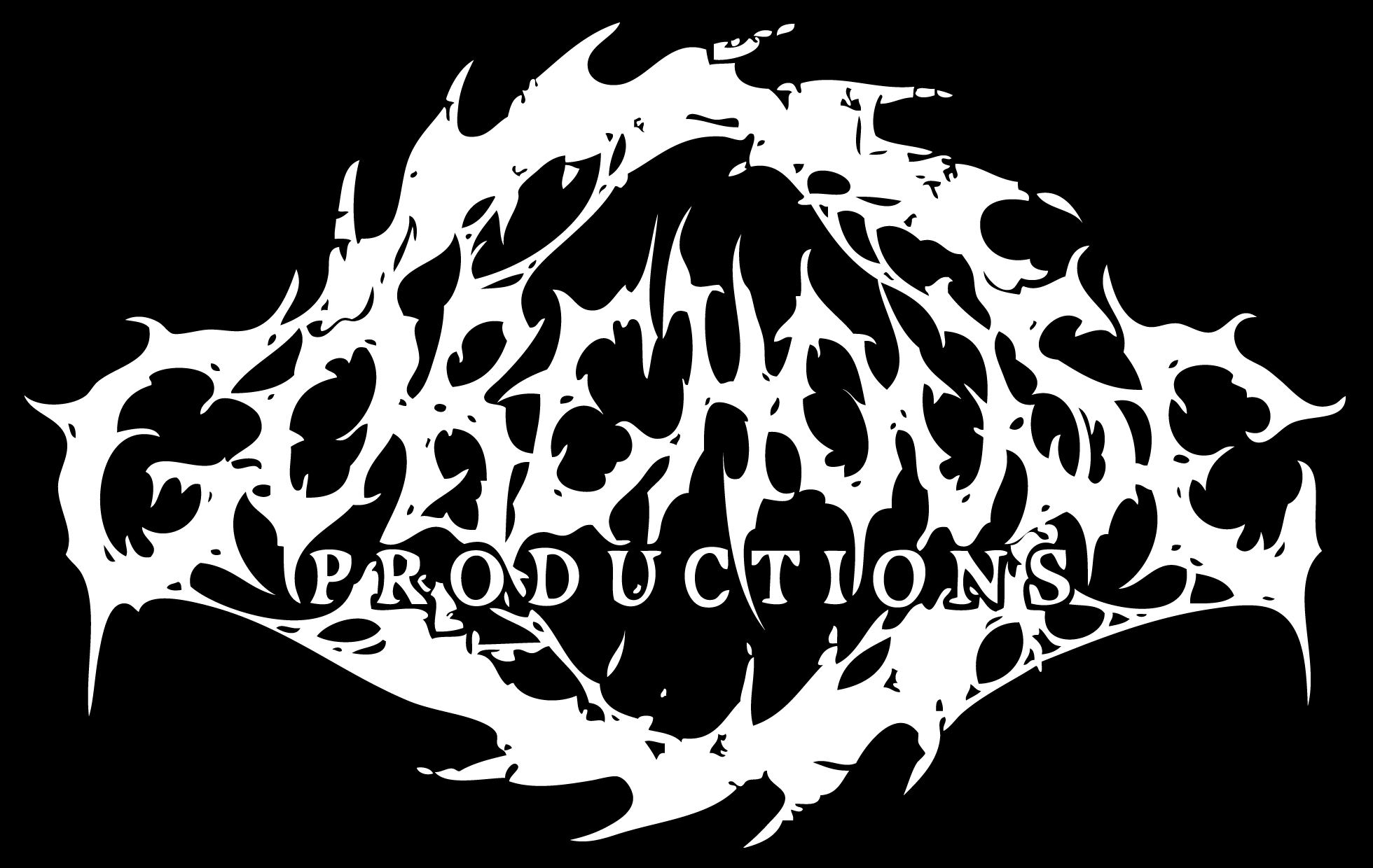 Gore House Productions | Official Website