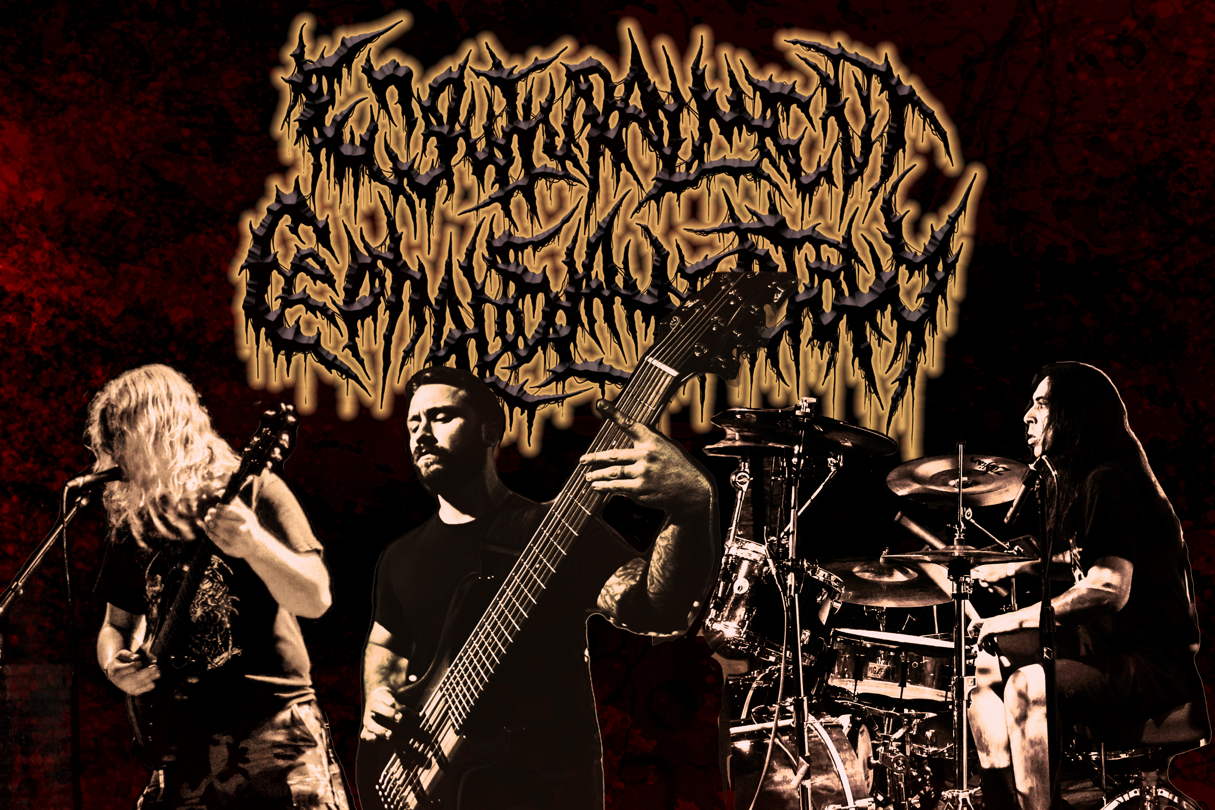 Engutturalment_band