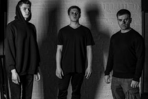 """INSECT INSIDE Reveal Album Details; Premieres first single """"Posthumous Grief"""""""